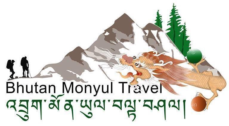 Bhutan Monyul Travel